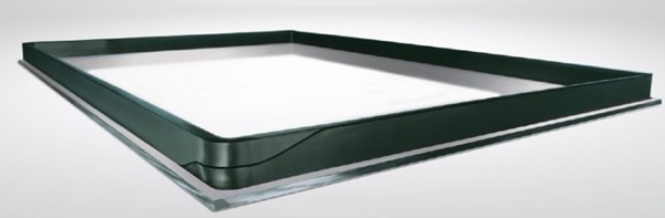 Insulating glass spacers